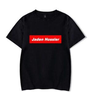 Jaden Hossler T-Shirt #1