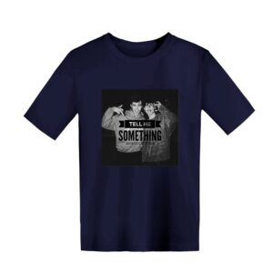 Jaden Hossler T-Shirt #10