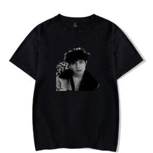 Jaden Hossler T-Shirt #3