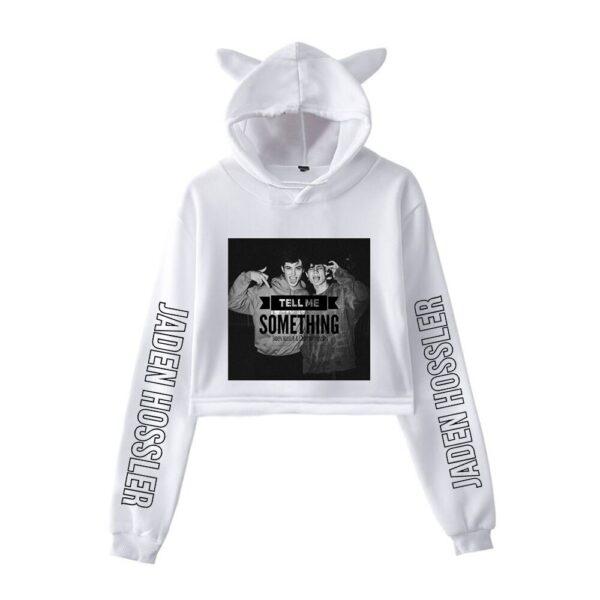 jaden hossler hoodie
