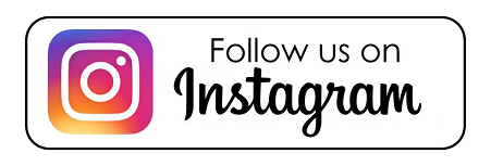 hype house merch instagram